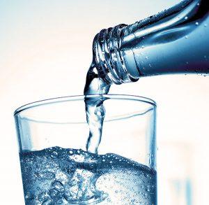 ipari vízkezelés